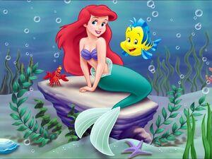 Little-mermaid-disney.jpg