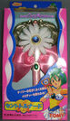 Wedding-peach-scettro-wand-scepter-stick-angel-daisy-tornado-tomy