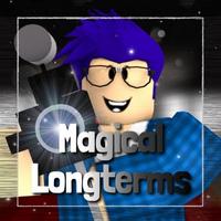 ML Logo 3.png