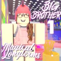 Magical Longterms Big Brother.png