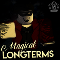 Magical Longterms.png