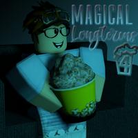 Magical Longterms Logo.png