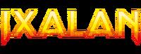 XLN logo.png