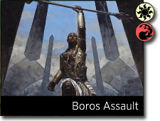 Starting decks Boros Assault.png