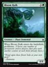 Bloom Hulk.png