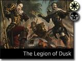 Decks/The Legion of Dusk WotC