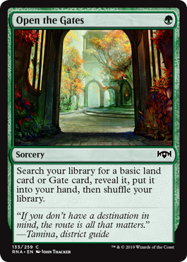 Open the Gates.png