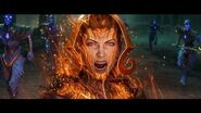 War of the Spark Official Trailer – Magic The Gathering