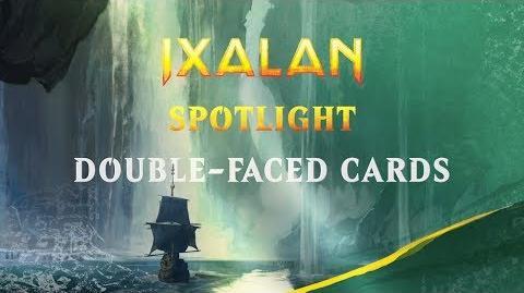 Ixalan_Spotlight_Double-Faced_Cards