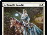 Ardenvale Paladin