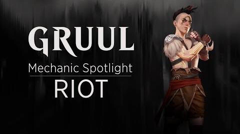 Gruul_Mechanic_Spotlight_Riot