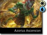 Decks/Azorius Ascension WotC