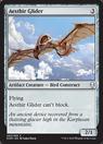 Aesthir Glider.png