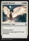 Angelic Reward.png