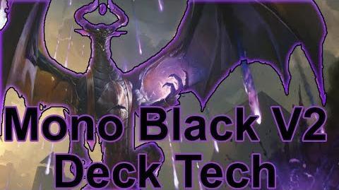 Decks/Mono Black V2