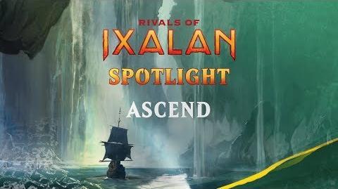 Rivals_of_Ixalan_Spotlight_Ascend