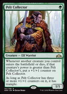 Pelt Collector.png