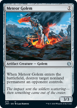 Meteor Golem.png