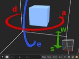 QWERTY (ru)(shortcut)