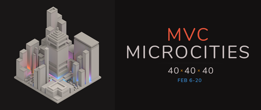 Event Microcity 2 Tone 1 1052x444.png