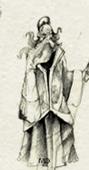 Marvolo Avatar