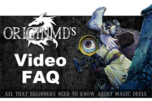 Video guide ad.png