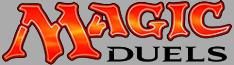 Magic Duels Wikia