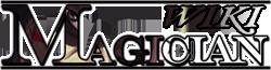 Magician Wiki
