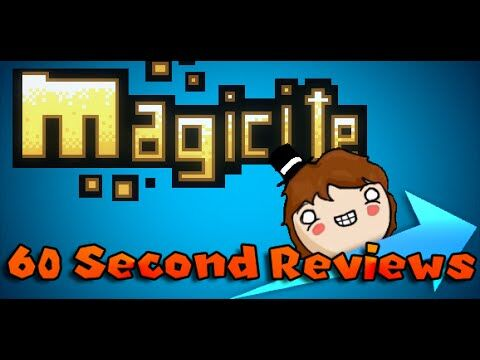 Magicite_Review