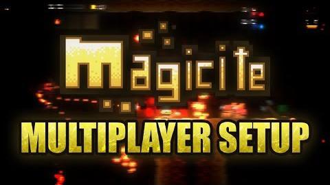 Magicite_Multiplayer