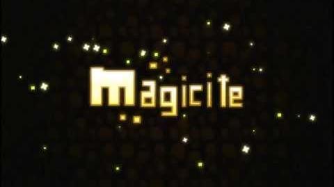 Magicite_Trailer