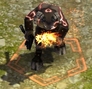 Beast Brute Alpha Fire.png