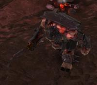 Scythe War Troll.png