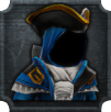 Icon Founder's Robe (Blue).png