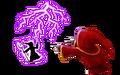 Magick thunderbolt 3.PNG