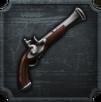 Icon Flintlock Pistol.png