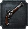 Icon Flintlock Pistol.png