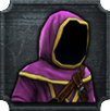 Icon Wizard Robe (Pink).png