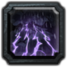 Icon Thunderstorm.png