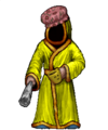 Bathrobe wizard.png