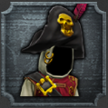 Red pirate.png