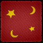 Astronomer red icon.PNG