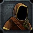 Icon Highlander Robe.png