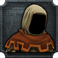 Icon Knight Robe.png