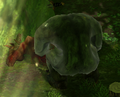 Foresttroll.png