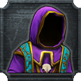 Icon CEO Warlock Robes.png