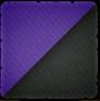 Cultist purple skin.PNG