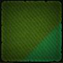 Warlock green skin.PNG