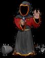 Frontier wizard.png