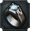 Icon Ice Crystal Ring.png